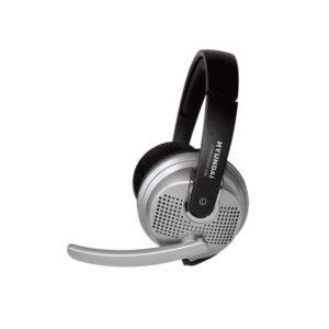 Hyundai ακουστικά με μικρόφωνο CJC 890D