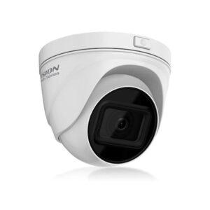 IP Κάμερα 2MP 2.8-12mm HWI-T621H-Z Hikvision