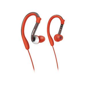 Philips ακουστικά ψείρες SHQ3000/10