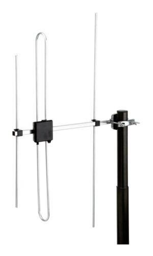 IKUSI κεραία ραδιοφώνου DAB DAB-030