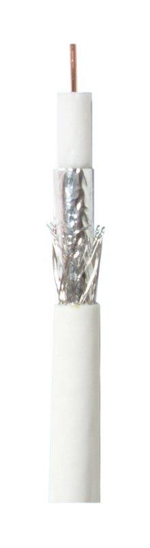 IKUSI καλώδιο RF CCI-179
