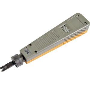LANCOM καρφωτικό καλωδίων τύπου 110