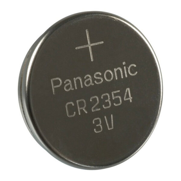 Panasonic CR2354 μπαταρία λιθίου 3V