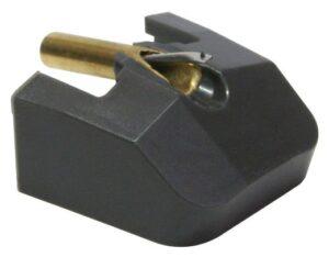 Βελόνα 301-2 JVC DT Z 1 S BEL 1068