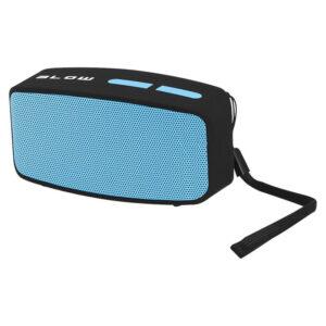 Bluetooth Speaker BLOW BT150 black FM