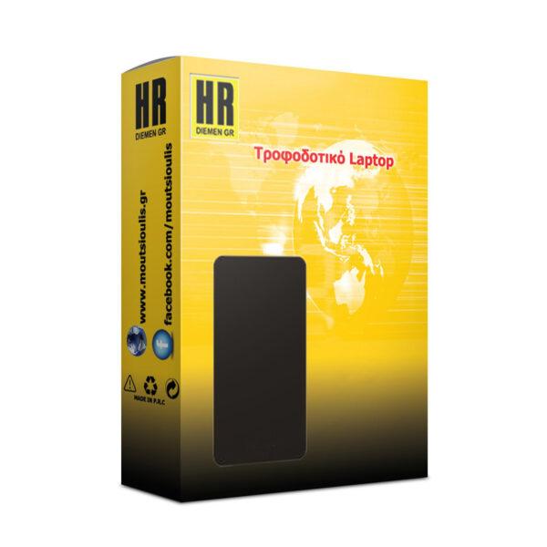 Τροφοδοτικό Laptop HP 18.5V 3.5A 4.8x1.7mm