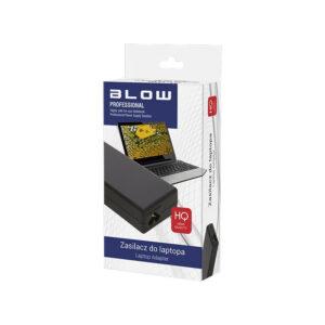 Τροφοδοτικό Laptop SAMSUNG 19V 3.16A 60W 5.5x3.0mm