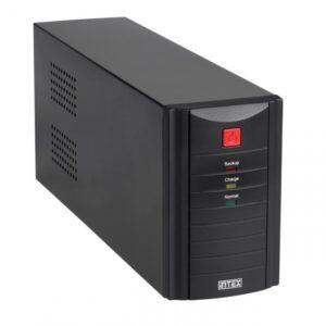 UPS Online 850VA INTEX